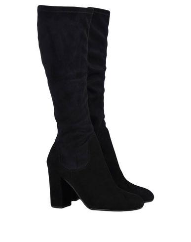 zapatillas DUNE London Botas mujer