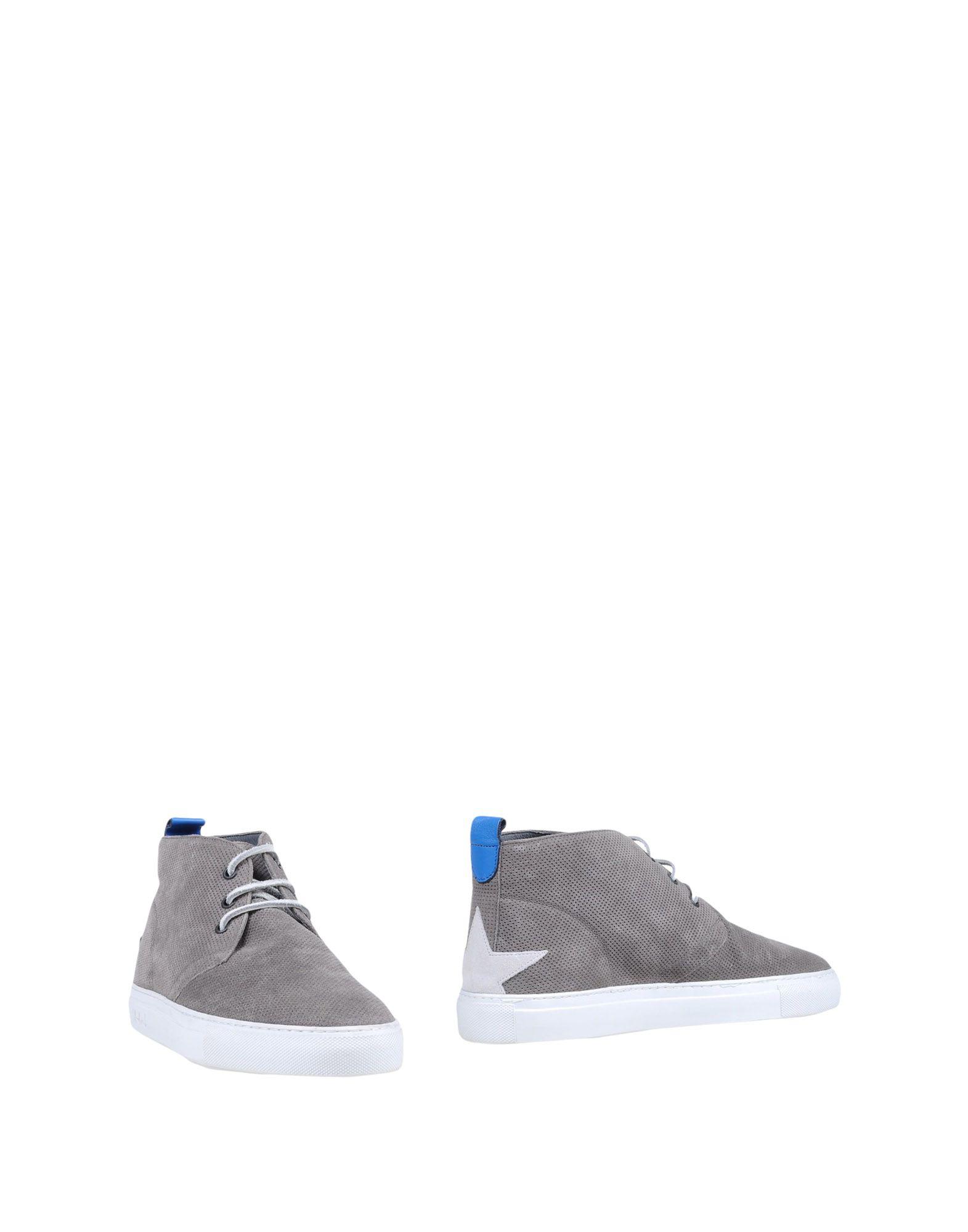 MACCHIA J Полусапоги и высокие ботинки george j love полусапоги и высокие ботинки