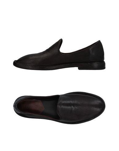 zapatillas PREVENTI Mocasines mujer