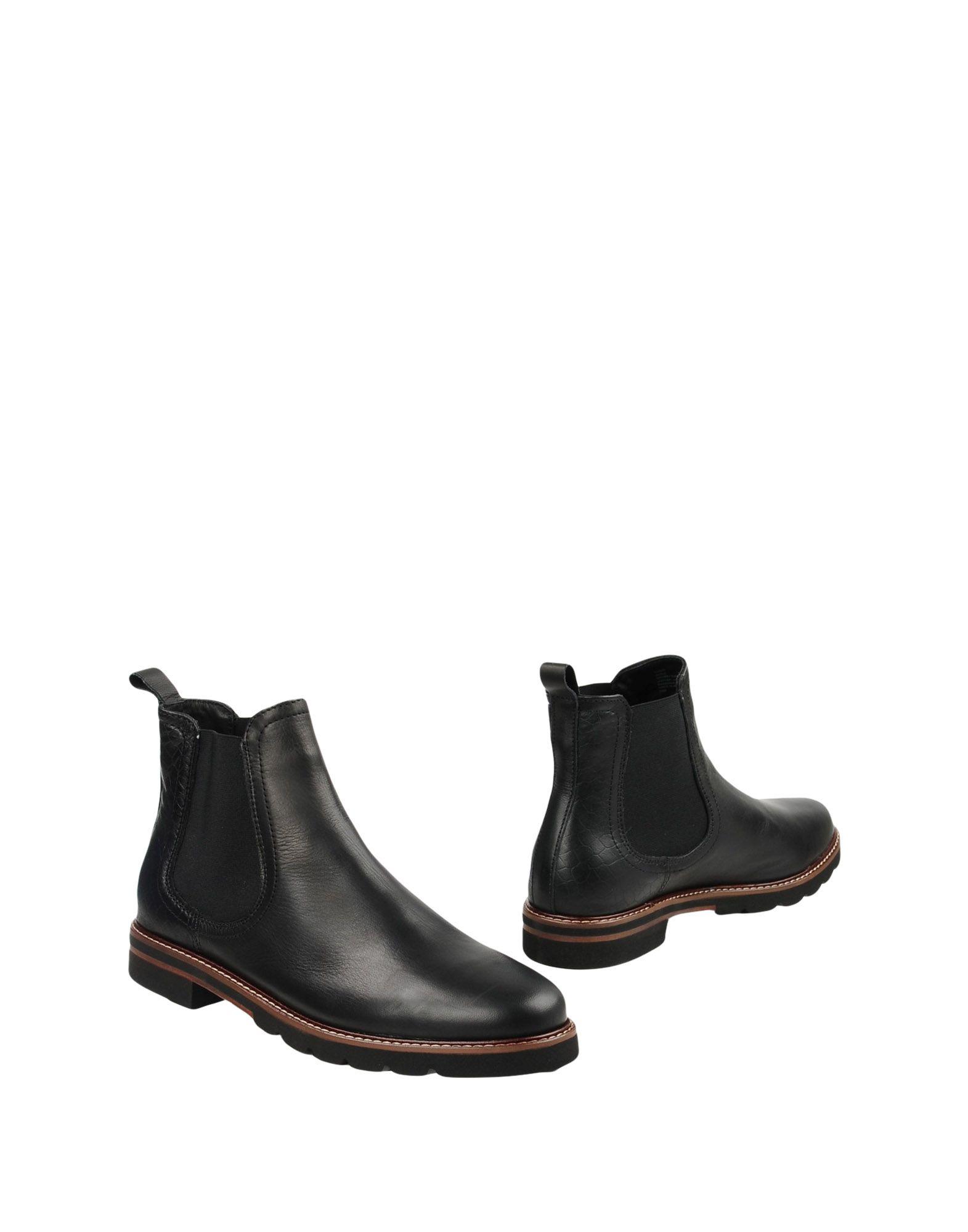 DUNE London Полусапоги и высокие ботинки ботинки bekerandmiller bekerandmiller be054amvtn26