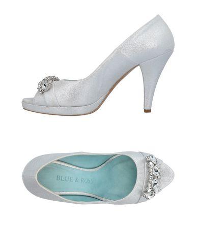 zapatillas BLUE & ROSE Zapatos de sal?n mujer
