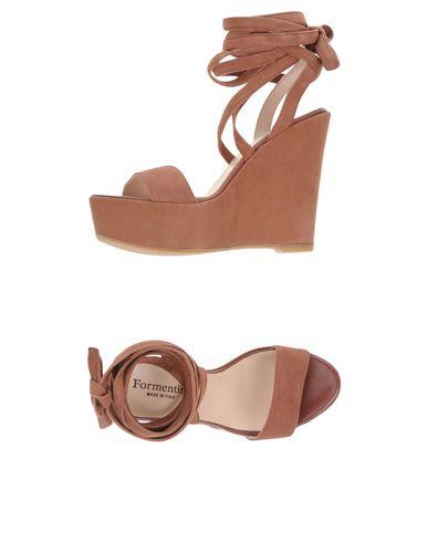zapatillas FORMENTINI Sandalias mujer