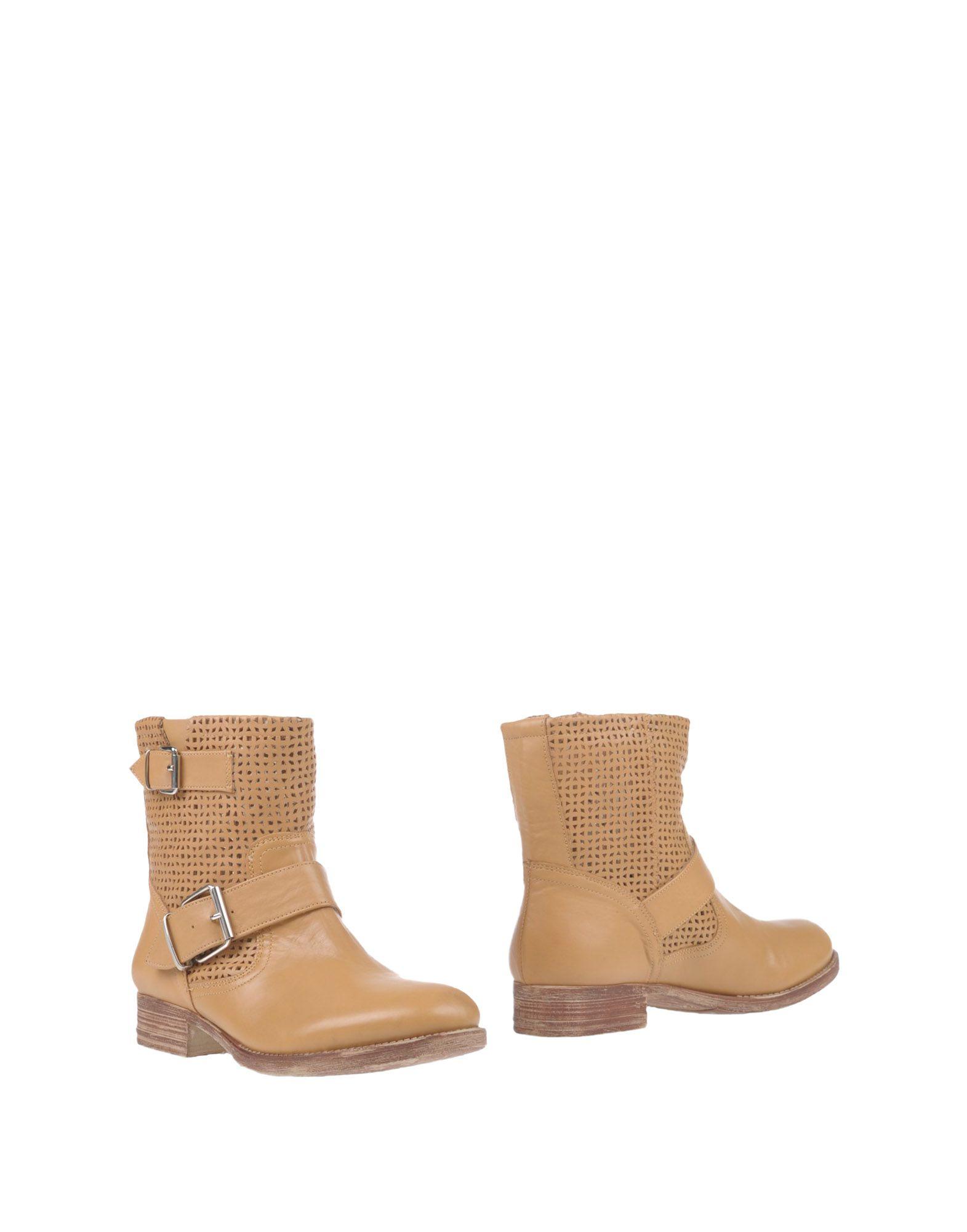 FORMENTINI Полусапоги и высокие ботинки цены онлайн