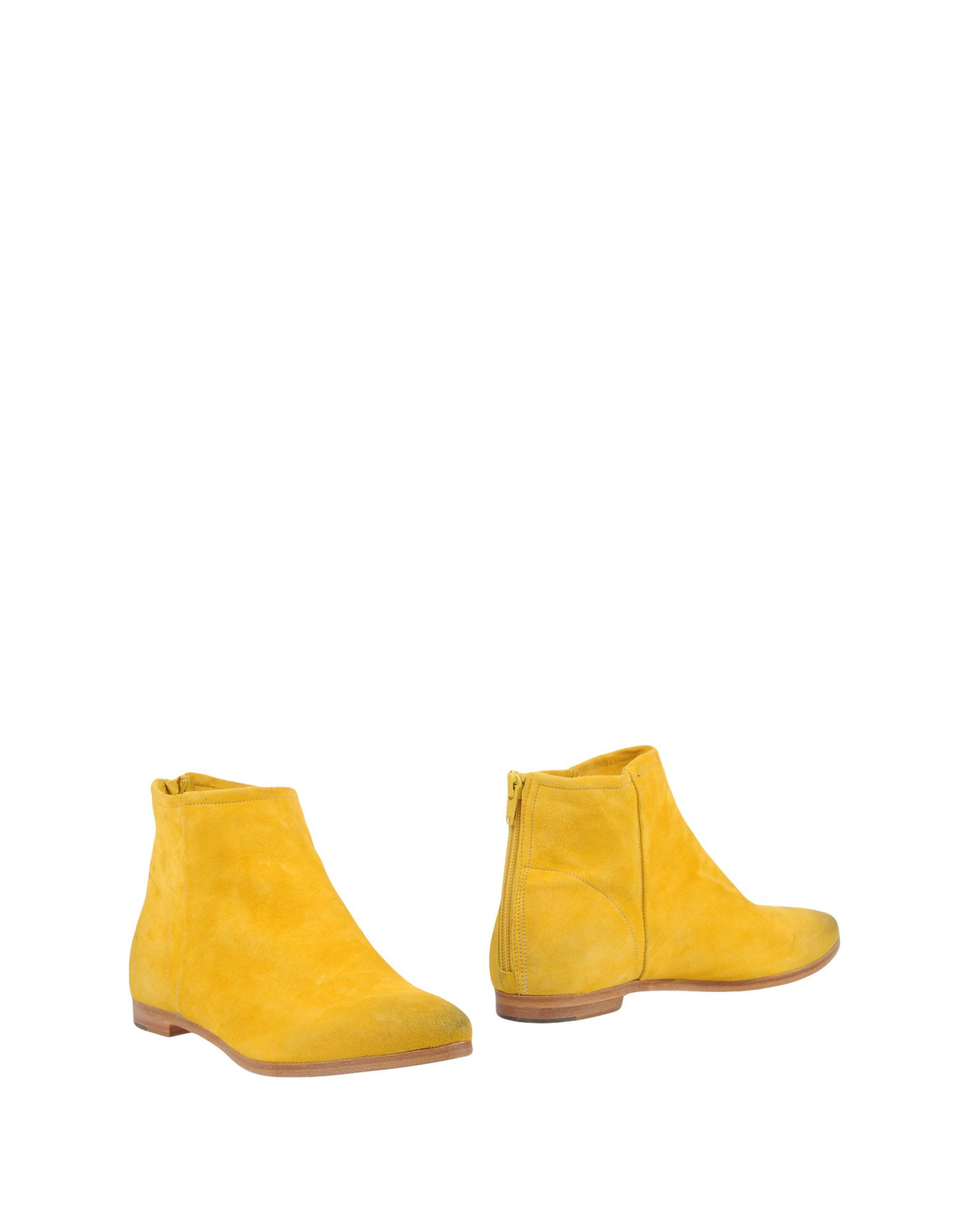 SMITH'S AMERICAN Полусапоги и высокие ботинки ботинки american apparel ботинки