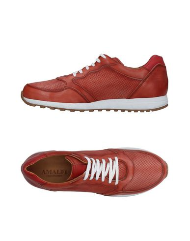 zapatillas AMALFI Sneakers & Deportivas hombre