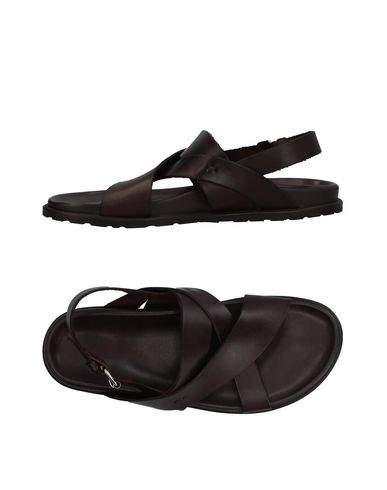 zapatillas THE SANDALS FACTORY Sandalias hombre