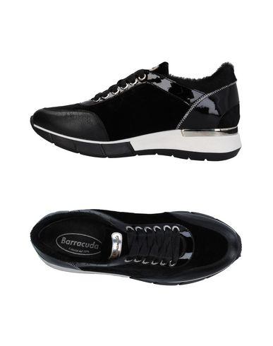 BARRACUDA Sneakers & Tennis basses femme