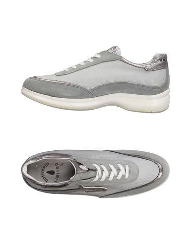 zapatillas BOTTICELLI LIMITED Sneakers & Deportivas mujer