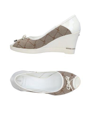 zapatillas BOTTICELLI LIMITED Zapatos de sal?n mujer