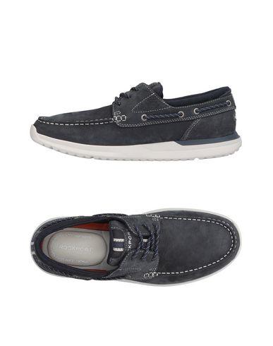 zapatillas ROCKPORT Sneakers & Deportivas hombre