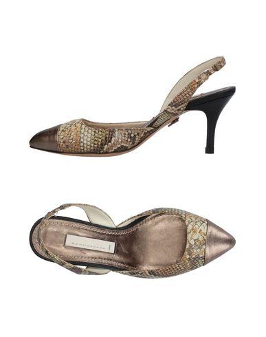 zapatillas SCHUMACHER Zapatos de sal?n mujer