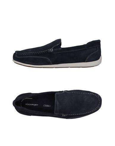 zapatillas ROCKPORT Mocasines hombre