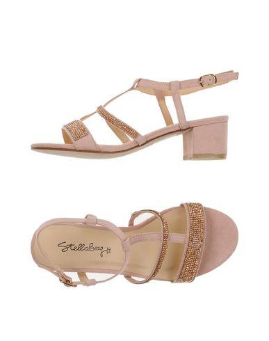 zapatillas STELLABERG Sandalias mujer