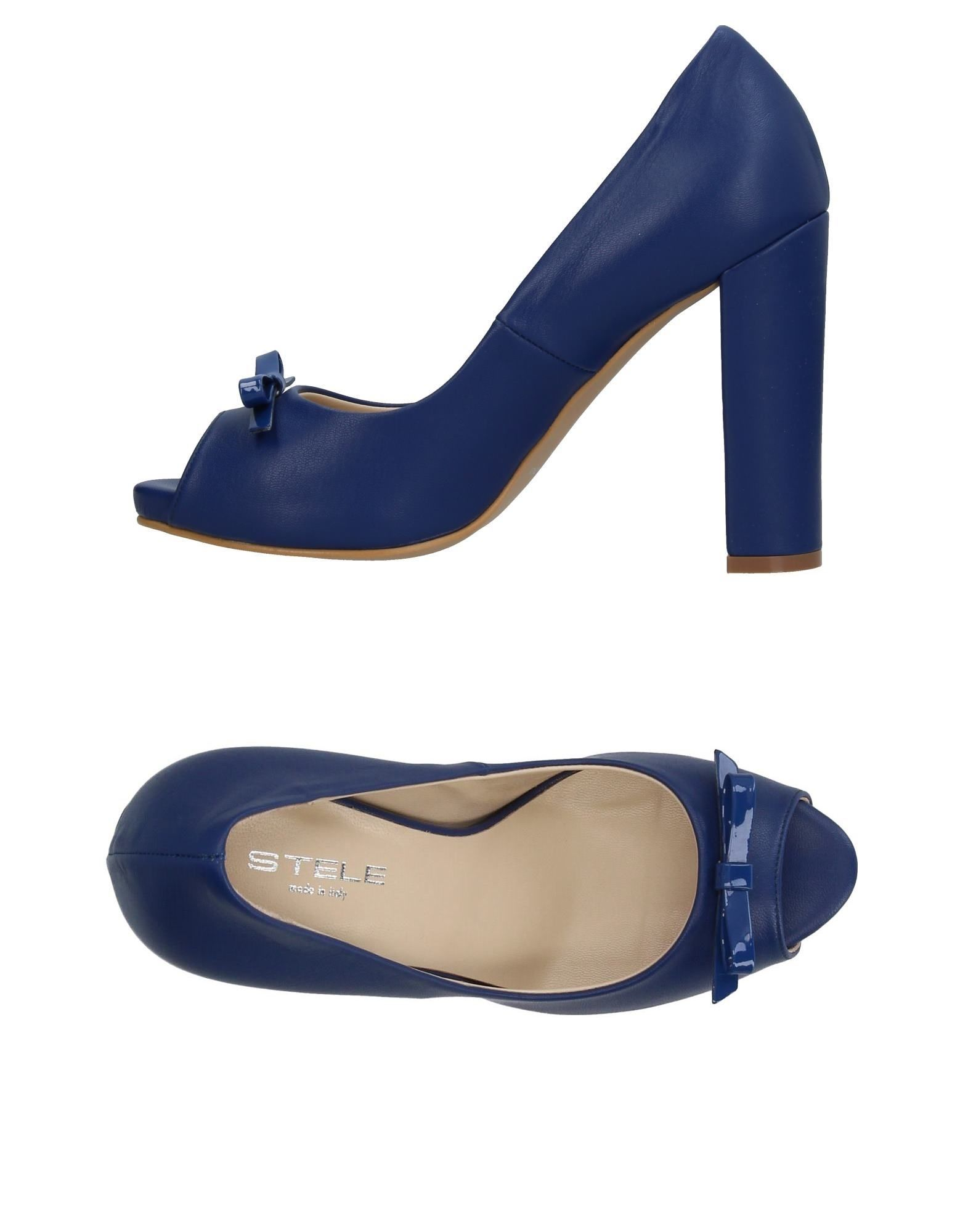 STELE Туфли цены онлайн