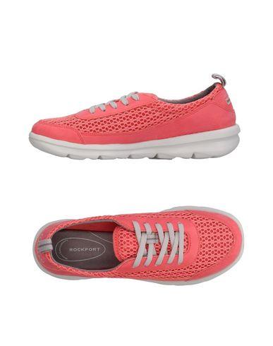 zapatillas ROCKPORT Sneakers & Deportivas mujer