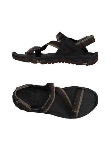 zapatillas MERRELL Sandalias hombre