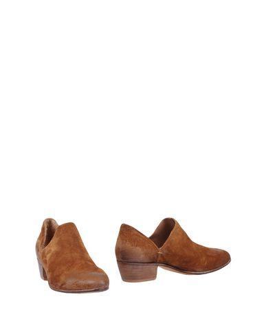 zapatillas MOMA Botines mujer