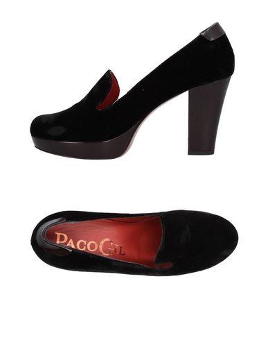 zapatillas PACO GIL Mocasines mujer