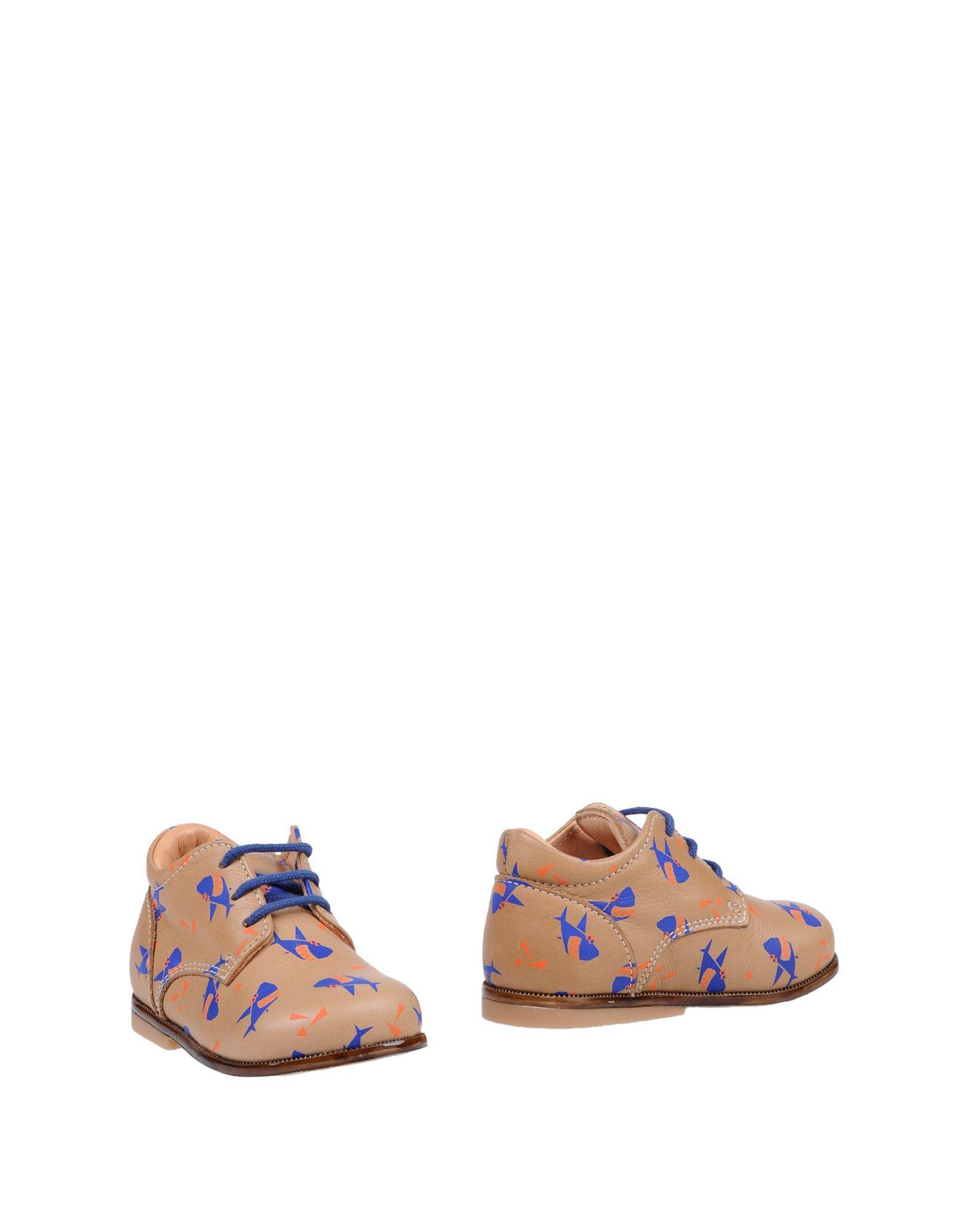 OCRA Полусапоги и высокие ботинки ocra высокие кеды и кроссовки