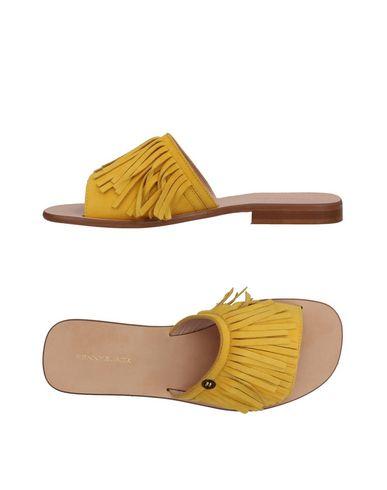 zapatillas PENNYBLACK Sandalias mujer