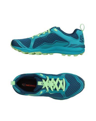 zapatillas MERRELL Sneakers & Deportivas mujer