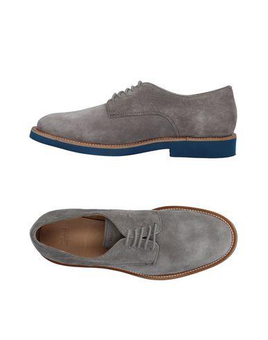 Обувь на шнурках от FRAU