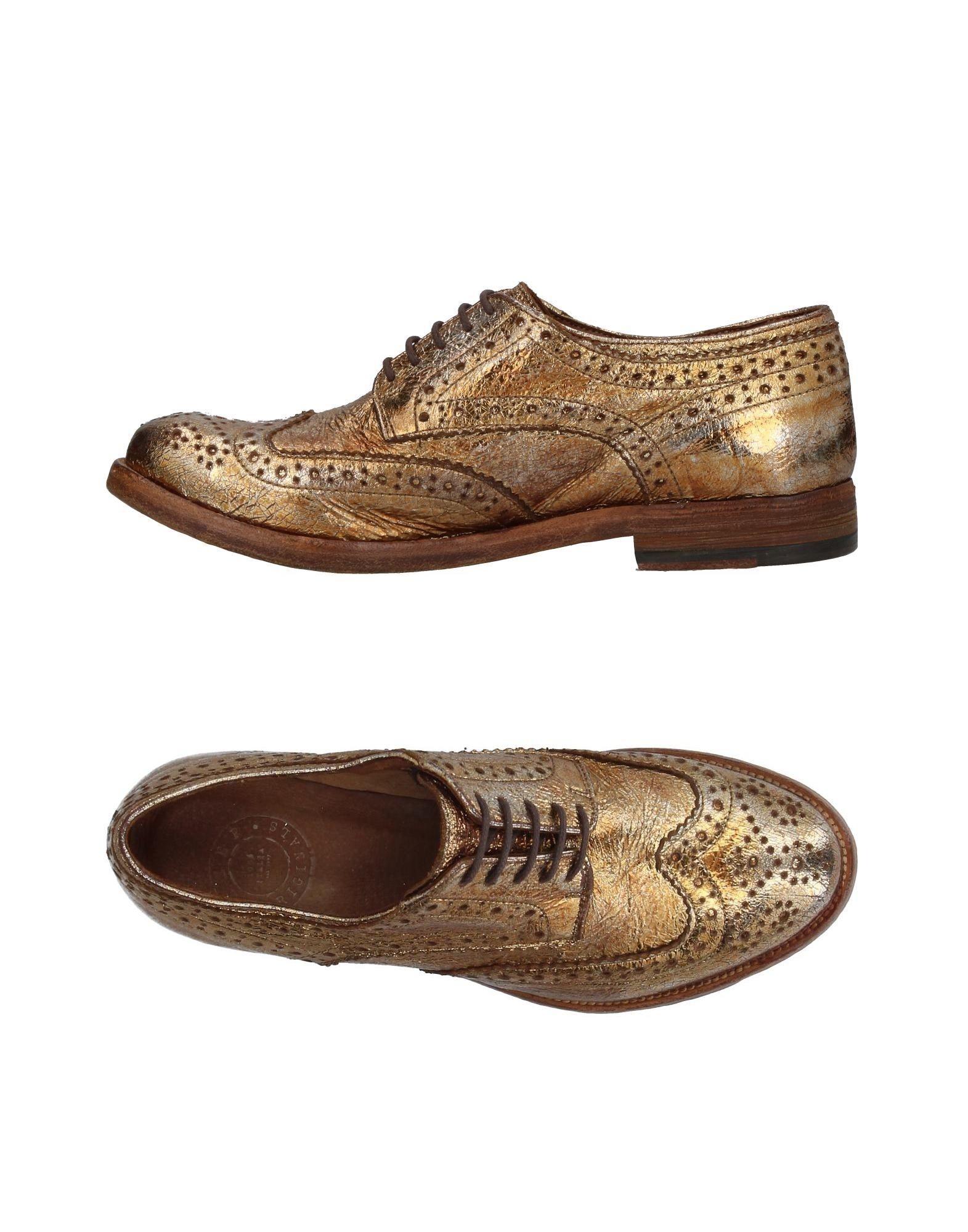 KEEP ORIGINALS Обувь на шнурках футболка wearcraft premium printio keep calm