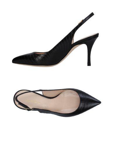 Туфли от LERRE