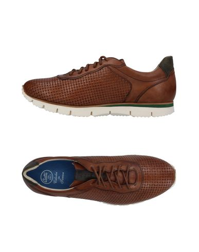 BOTTI Sneakers & Tennis basses homme