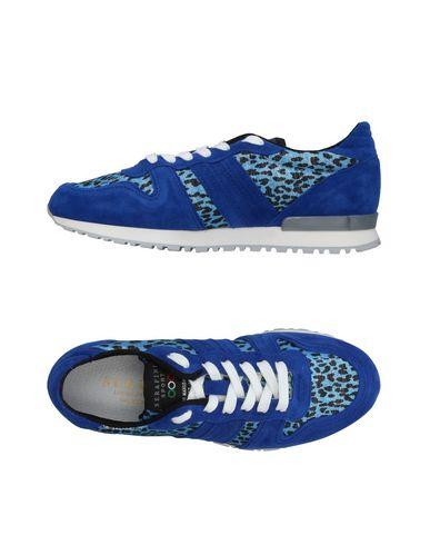 zapatillas SERAFINI LUXURY Sneakers & Deportivas mujer