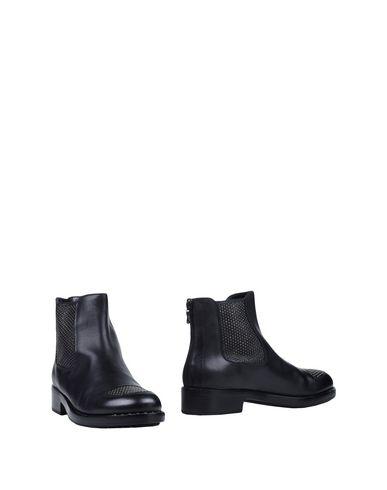 zapatillas INK Botines de ca?a alta mujer