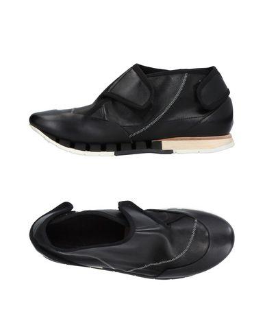 ARTSELAB Sneakers & Tennis montantes homme