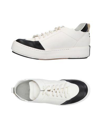 ARTSELAB Sneakers & Tennis basses homme