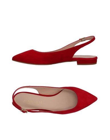 zapatillas MARIAN Bailarinas mujer