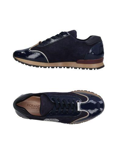 zapatillas FIORANGELO Sneakers & Deportivas mujer