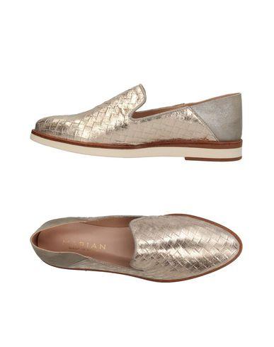 zapatillas MARIAN Mocasines mujer