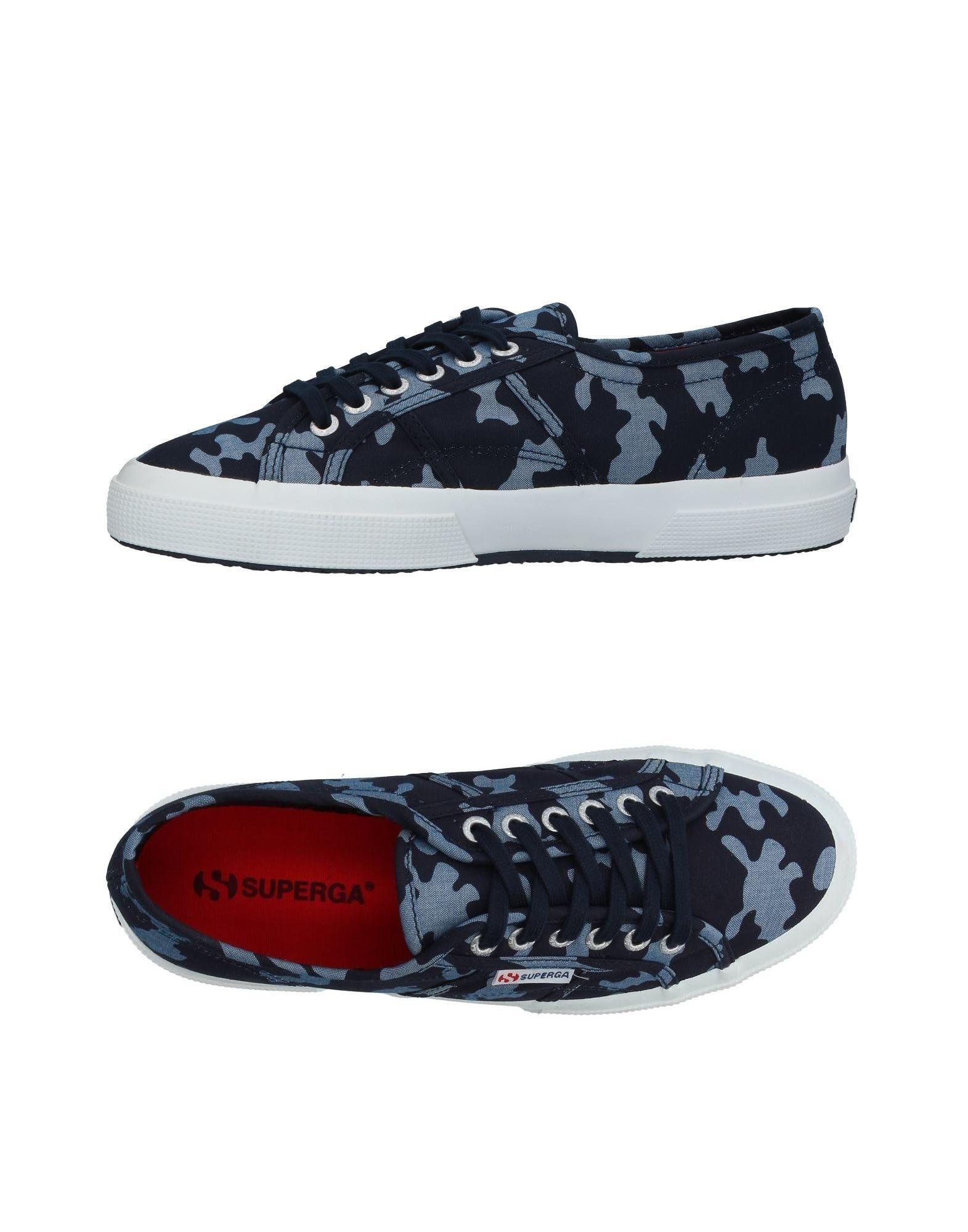 купить кроссовки демикс flex в интернет магазине недорого