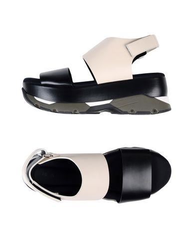 zapatillas MARNI Sandalias mujer