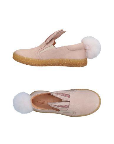 zapatillas OCRA Sneakers & Deportivas infantil