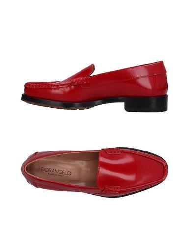 zapatillas FIORANGELO Mocasines mujer