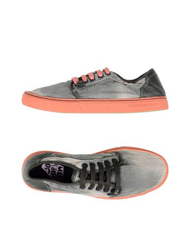SATORISAN Sneakers & Tennis basses homme