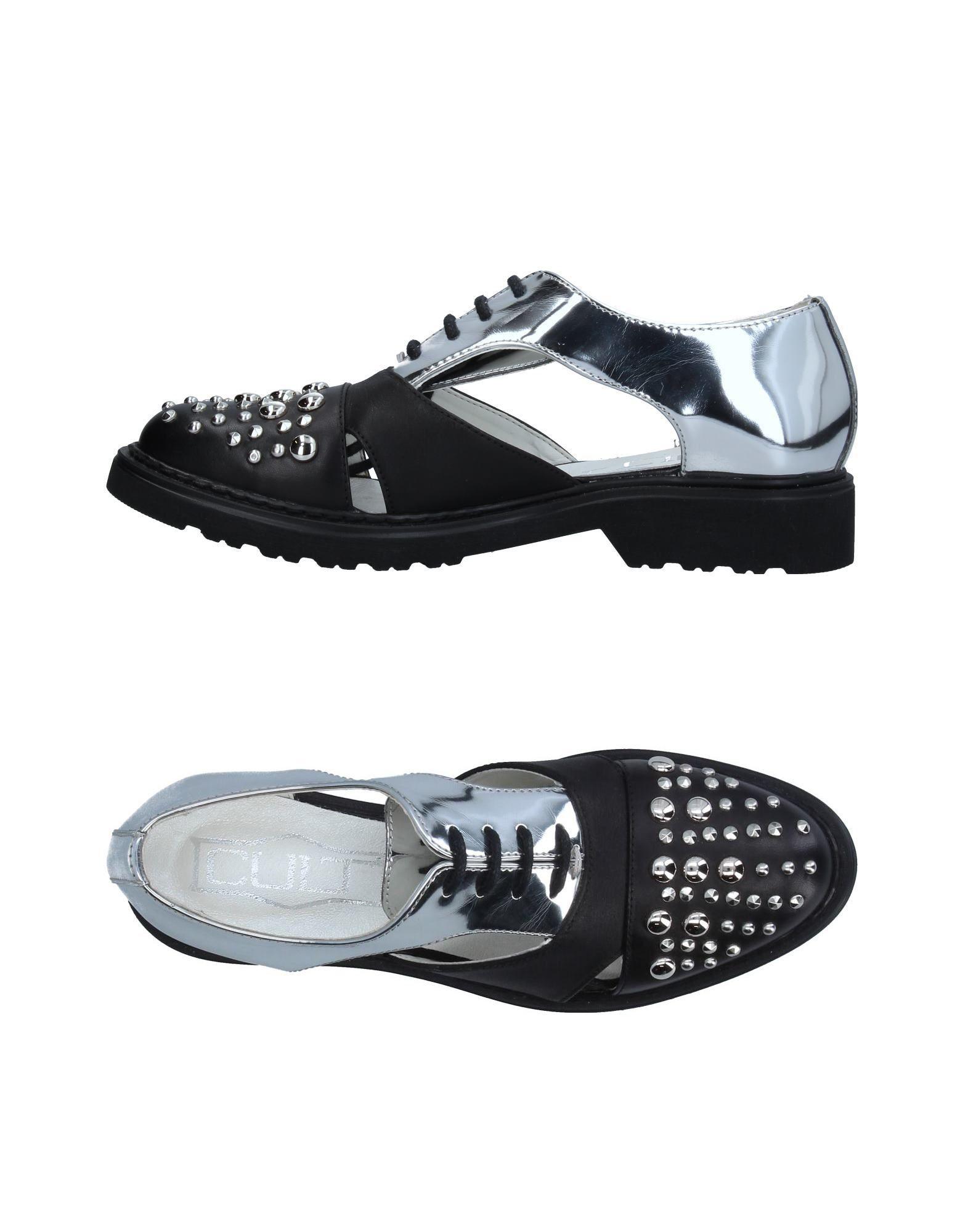 CULT Обувь на шнурках цены онлайн