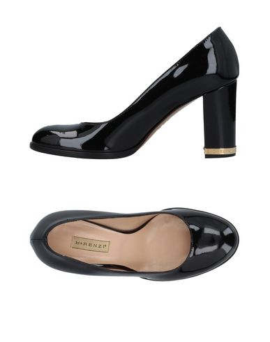 zapatillas R&RENZI Zapatos de sal?n mujer