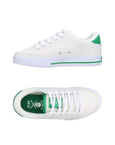 zapatillas C1RCA Sneakers & Deportivas mujer