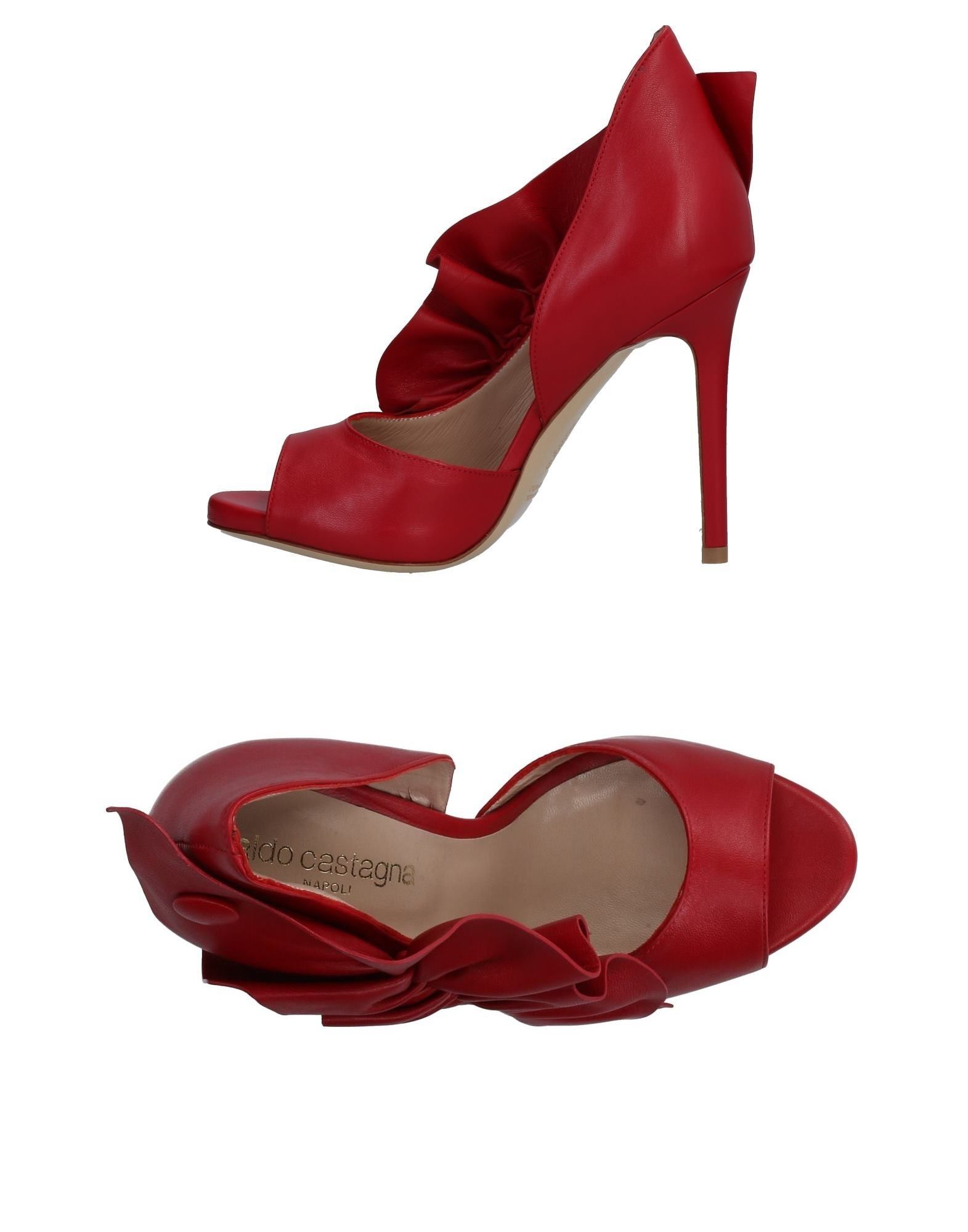 92da8b4ac ALDO WT625D2D3 CASTAGNA Сандалии 8A8FA8235EA Обувь Сандалии ...