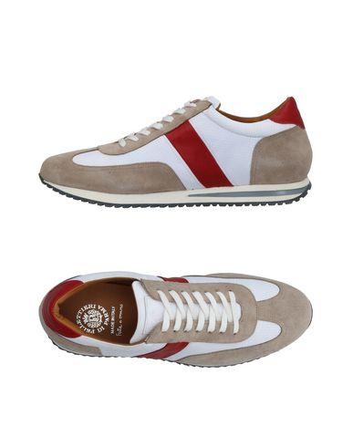 zapatillas PELLETTIERI di Parma Sneakers & Deportivas hombre