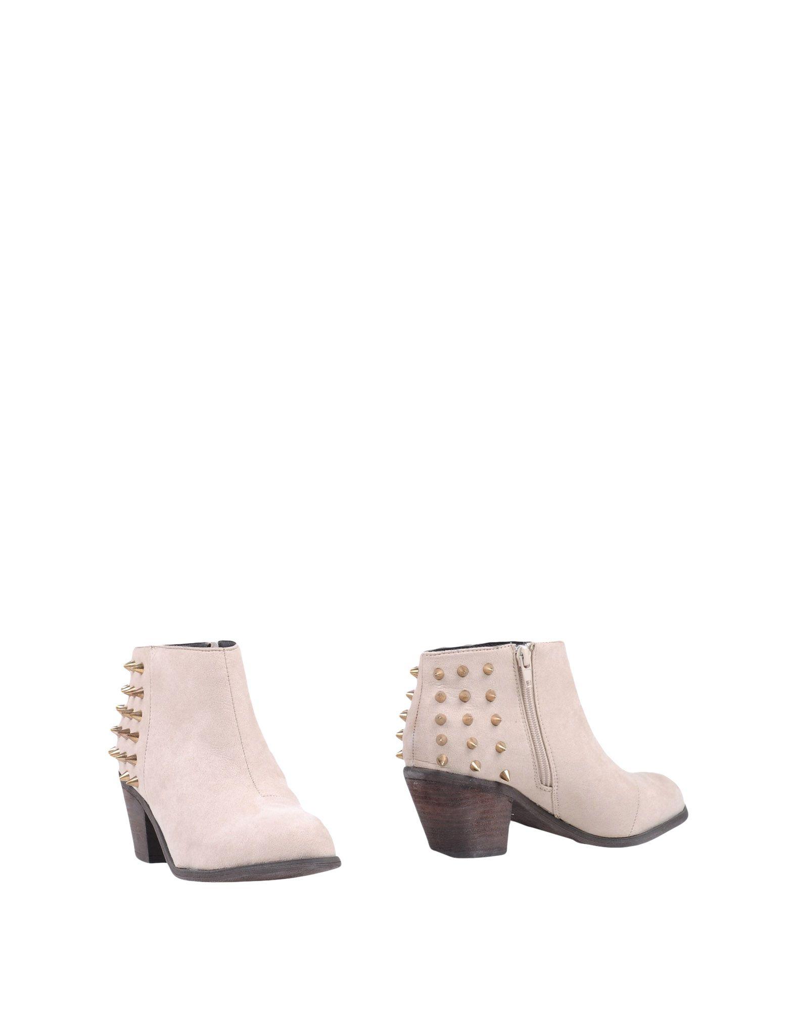 купить BLINK® Полусапоги и высокие ботинки дешево
