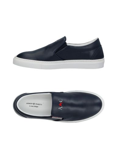 zapatillas ANDREW CHARLES by ANDY HILFIGER Sneakers & Deportivas hombre