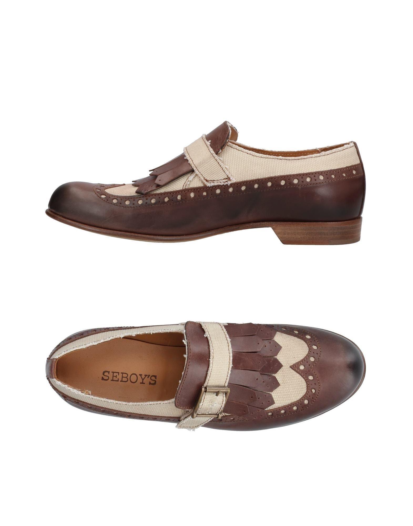 SEBOY'S Обувь на шнурках первый внутри обувь обувь обувь обувь обувь обувь обувь обувь обувь 8a2549 мужская армия green 40 метров