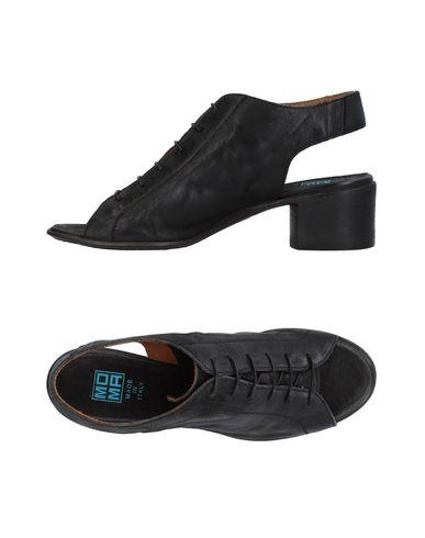 zapatillas MOMA Sandalias mujer